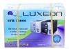 luxeon-svr-10000-chernyiy-